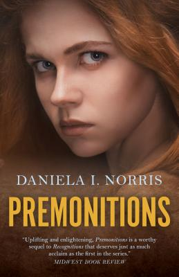Cover for Premonitions