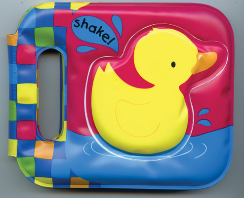 Duck Cover Image