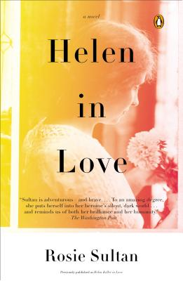Cover for Helen in Love