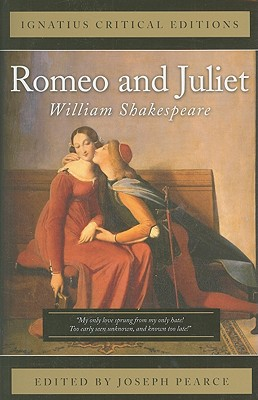 an analysis of the tragic fate of romeo and juliet a play by william shakespeare The theme of fate and choice, in william shakespeare's romeo and juliet in william shakespeare's tragic play romeo and juliet, there are four quotes about fate and choice the characters in the play choose their own fate, it happens because of their choices or actions.