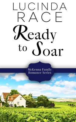 Ready to Soar Cover Image