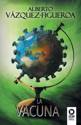 La vacuna Cover Image