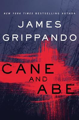 Cane and Abe Cover
