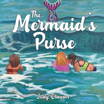 The Mermaid's Purse Cover Image