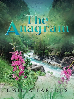 The Anagram Cover Image