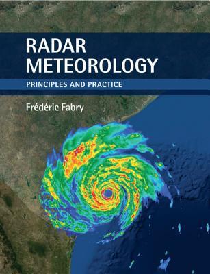 Radar Meteorology (Paperback) | The Toadstool Bookshops of