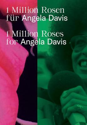 1 Million Roses for Angela Davis Cover Image