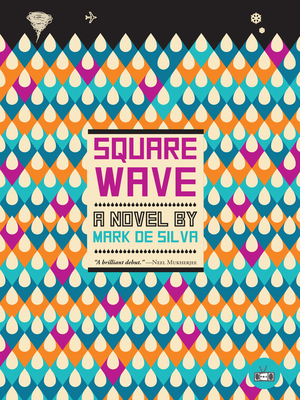 Square Wave Cover Image