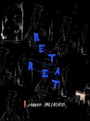Retreat Cover Image