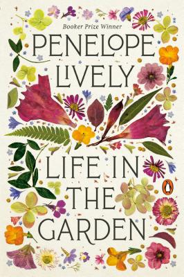 Life in the Garden Cover Image
