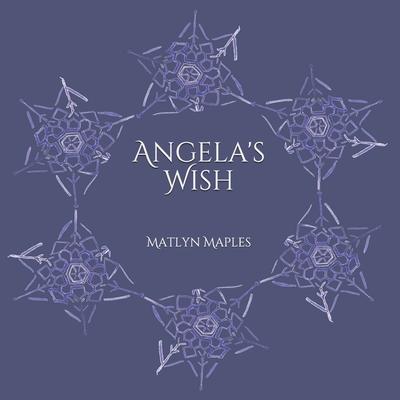 Angela's Wish Cover Image