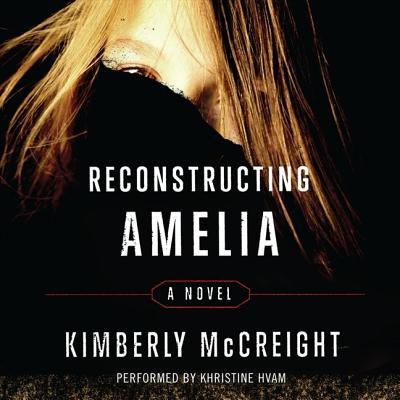 Reconstructing Amelia Cover Image