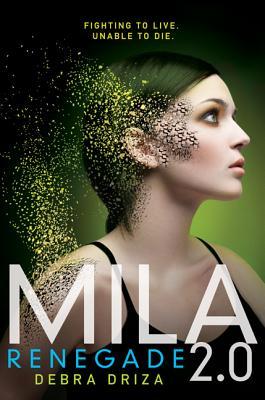 MILA 2.0: Renegade Cover Image