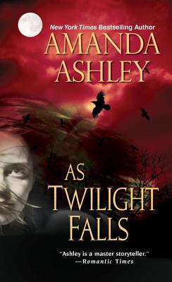 As Twilight Falls (Morgan's Creek #1) Cover Image