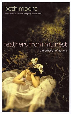 Feathers from My Nest Cover