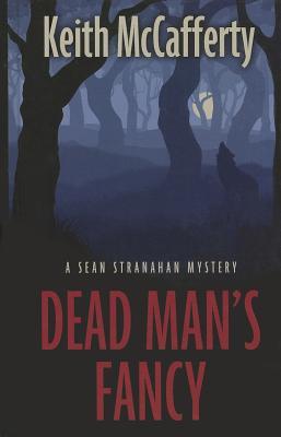 Dead Man's Fancy Cover Image