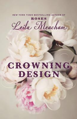 Crowning Design Cover Image