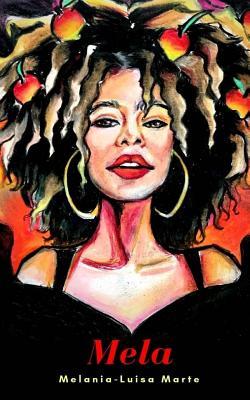 Mela Cover Image