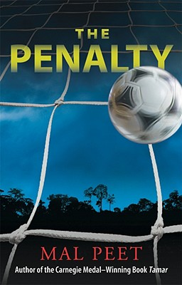 The Penalty Cover