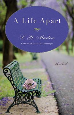 A Life Apart Cover
