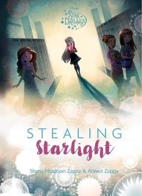Star Darlings Cover
