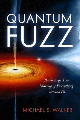 Cover for Quantum Fuzz