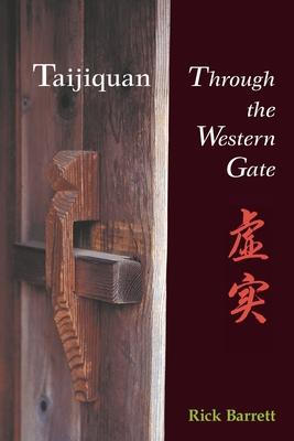 Taijiquan Cover
