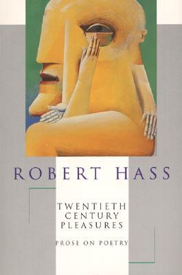 20th Century Pleasures Cover