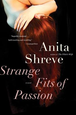 Strange Fits of Passion: A Novel Cover Image
