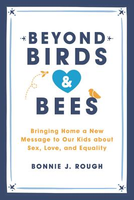 Cover for Beyond Birds and Bees