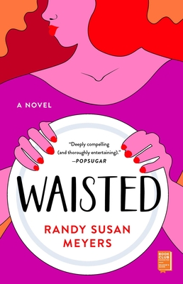 Waisted: A Novel Cover Image