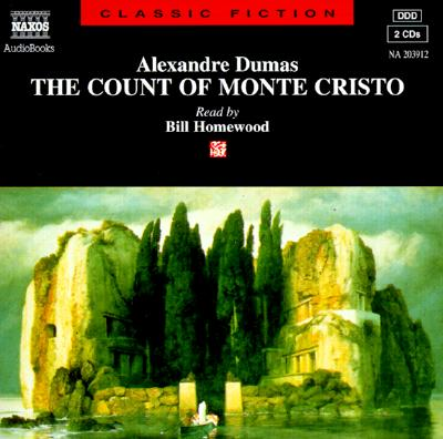 a description of the story of edmond dantes in the count of monte cristo written by alexandre dumas To prepare for her role as mercedes in the count of monte cristo role of edmond dantes in byu's of the same name written by alexandre dumas.