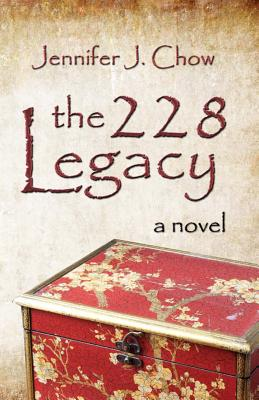 The 228 Legacy Cover Image