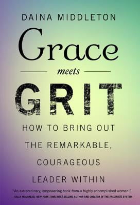 Grace Meets Grit Cover