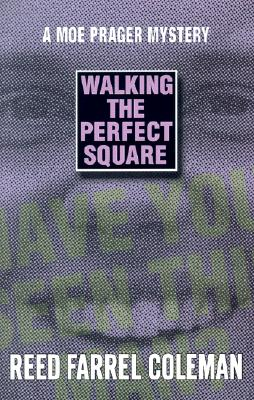 Walking the Perfect Square Cover