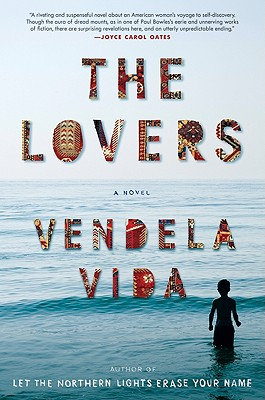 The Lovers Cover Image