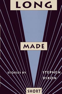Cover for Long Made Short (Johns Hopkins