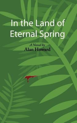 Cover for In the Land of Eternal Spring