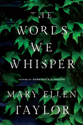 The Words We Whisper Cover Image
