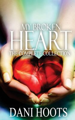 My Broken Heart: The Complete Collection Cover Image