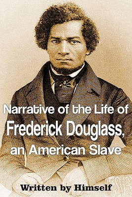 frederick douglass an american slave essay Essay frederick douglass's writings reflected many american views that were influenced by national division douglass was a very successful abolitionist who.