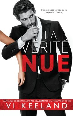 La Vérité Nue Cover Image