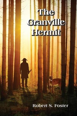 The Granville Hermit Cover Image