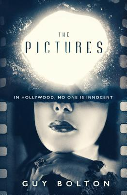 The Pictures Cover Image