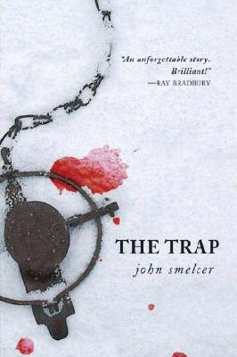 The Trap Cover Image