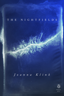 The Nightfields (Penguin Poets) Cover Image
