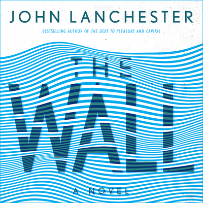 The Wall Cover Image