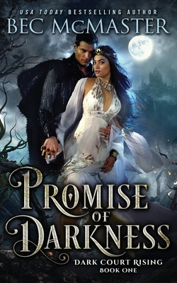 Promise of Darkness Cover Image