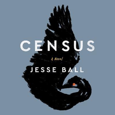 Census Lib/E Cover Image