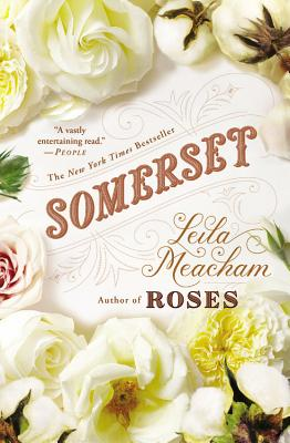 Somerset Cover Image